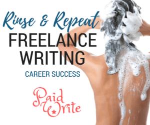 freelance writing marketing