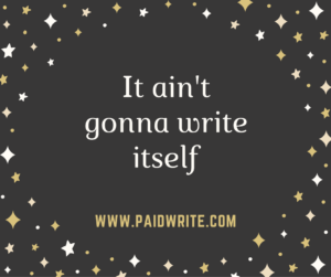 http://paidwrite.com/2016/12/09/start-freelance-writer-career/