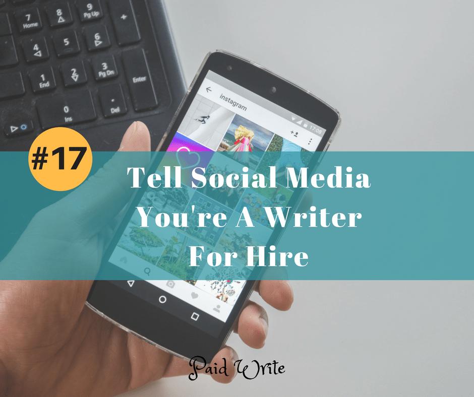 freelance writing jobs, marketing