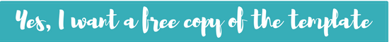 free contract template for freelance writers