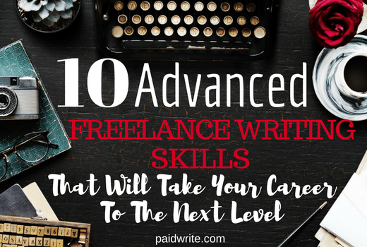 how to potential clients market your lance writing services 10 advanced lance writing skills to take your career to the next level
