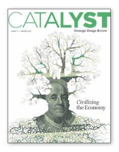 catalystmagazine.ne