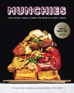 munchies.vice.com
