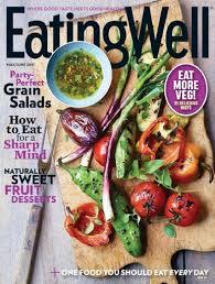eatingwell.com