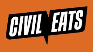 civileats.com