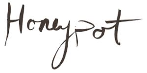 honeypotmagazine.com