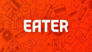 https://www.eater.com