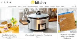thekitchn.com