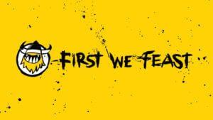 firstwefeast.com