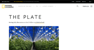 nationalgeographic.com/people-and-culture/food/the-plate/